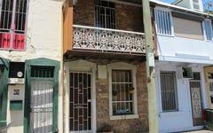 69 Caroline Street, Redfern NSW