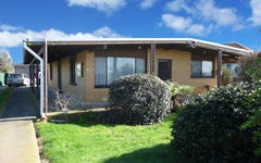 Address available on request, Seaspray VIC
