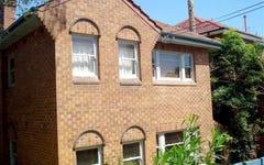 1/35 Aubin Street, Neutral Bay NSW