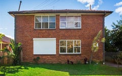 8/10 Achilles Ave, North Wollongong NSW