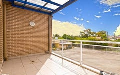 11/2-12 Civic Avenue, Pendle Hill NSW