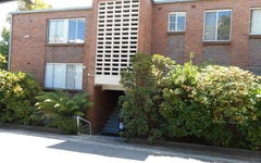 8/1a Brisbane St, Launceston TAS
