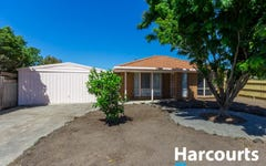 3 Adley Place, Hampton Park VIC