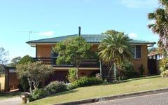 6 Banksia Ave, Port Macquarie NSW