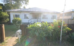 19 Alexandra Street, Park Avenue QLD