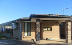 626B Cabramatta Road, Bonnyrigg NSW