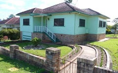 146 Ballina Road, Lismore NSW