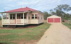 3602 Toowoomba-Karara Road, Leyburn QLD