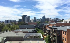 44/52-60 Renwick Street, Redfern NSW