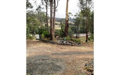 3084 Whittlesea-Yea Road, Flowerdale VIC