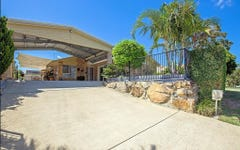 41 Clubhouse Drive, Arundel QLD