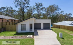 6A Peto Place, Bellbird Park QLD