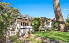 34 Premier Street, Gymea NSW