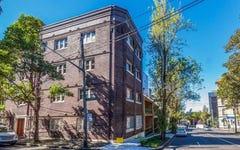 1/44 Hardie Street, Darlinghurst NSW