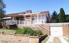 19 ARTHUR STREET, Baulkham Hills NSW