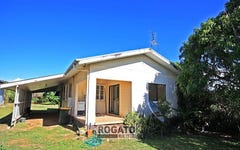 Address available on request, Walkamin QLD