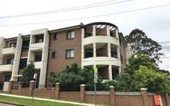 4/11-13 Calder Road, Rydalmere NSW