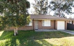 59 Greenbank Drive, Werrington Downs NSW