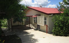 63 Atthow Street, Kilcoy QLD