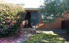 535 Stranraer Avenue, Albury NSW