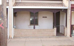 112 Oxide Street, Broken Hill NSW