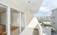 6/298 Campbell Parade, Bondi Beach NSW