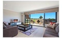 2/6 Roslyn Street, Port Macquarie NSW