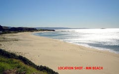 1/4 Surfside Drive, Port Kembla NSW