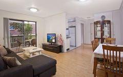 3/21 Early Street, Parramatta NSW
