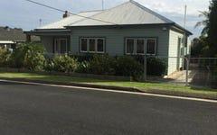 15 Ralph Street, Jesmond NSW