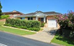126 Linden Avenue, Boambee NSW