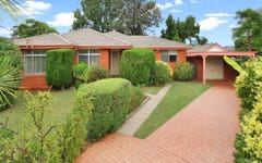 House 4 Vezey Place, Blacktown NSW