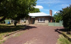 33 Wondah Street, Cobram VIC