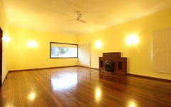 20 Newport Street, East Ballina NSW