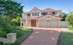 3 Briggs Court, Carindale QLD