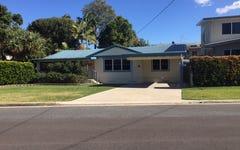 123 Hastings Road, Cabarita Beach NSW