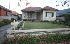 204 Gurwood Street, Wagga Wagga NSW