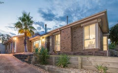3 Prion Close, Blind Bight VIC