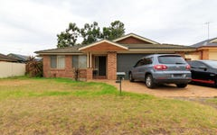 44 Kiber Drive, Glenmore Park NSW