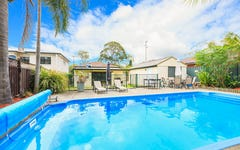 23 Clements Pde, Kirrawee NSW