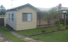 17 Sullivan Street, East Kempsey NSW
