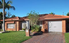 1/2 Wombat Place, Boambee East NSW