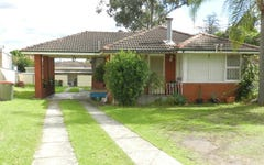 1 Howe Place, Canley Heights NSW