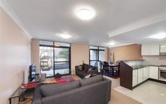 5/31-33 Campbell Street, Liverpool NSW