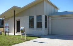 35 Plateau Drive, Wollongbar NSW