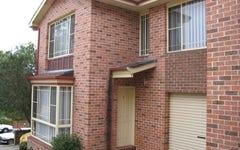 1/165 Gertrude Street, Gosford NSW