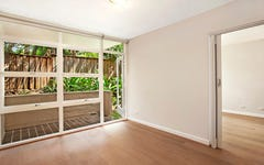 3/19 Rosalind Street, Cammeray NSW