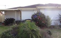 47 Lime St, Cabramatta West NSW
