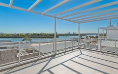 6/100 Tennyson Rd, Mortlake NSW