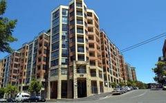 120-140 Pyrmont Street, Pyrmont NSW